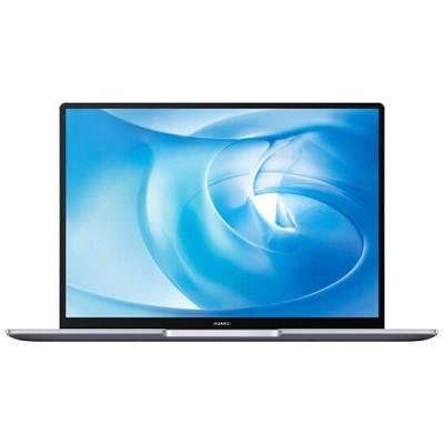 华为(HUAWEI) MateBook E 12英寸二合一笔记本电脑(高通850/8GB内存/512G SSD固态硬盘)