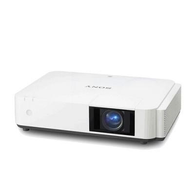 索尼(SONY)VPL-P500HZ 投影仪 5000流明