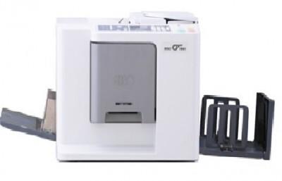 理想(RISO) CV1865 一体化速印机