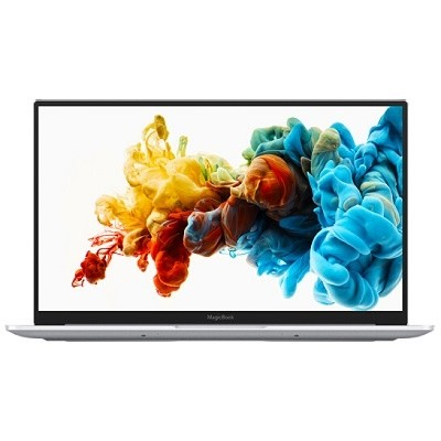华为(Huawei)荣耀MagicBook Pro 2019笔记本电脑(I7-8565U/8G/512G SSD/16.1寸)