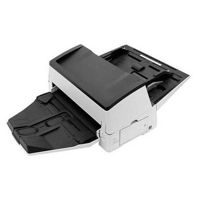 富士通(Fujitsu)Fi-7600 扫描仪(A3/高速Betway必威自动进纸)