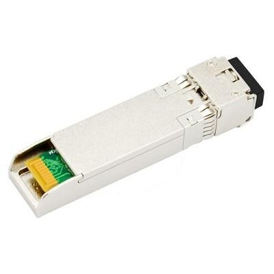 锐捷(Rujie)SFP-MM850交换设备(千兆多模SFP光模块/波长850nm/最大传输距离550m)