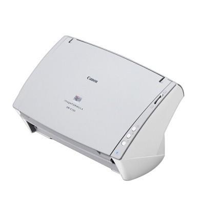 佳能(Canon)C130 高速扫描仪