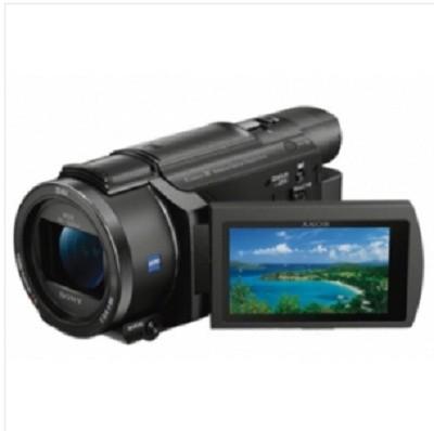 索尼(SONY)FDR-AXP55 4K数码摄像机