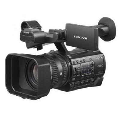 索尼(SONY) HXR-NX200 摄像机